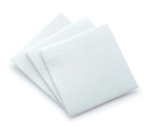 Biorb Cleaning Pads 3pk