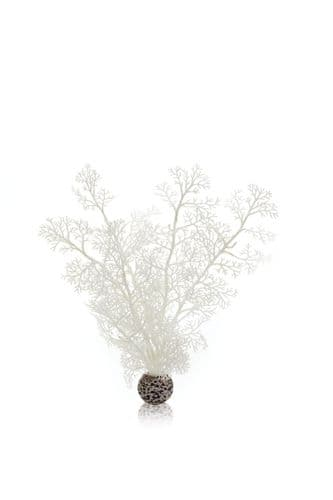 Biorb Sea Fan Medium