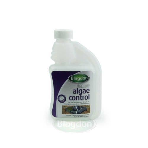 Blagdon Algae Control 250ml