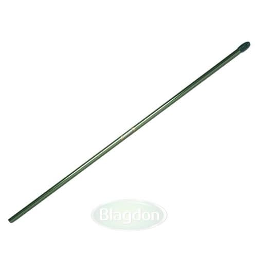 Blagdon Net Handle - 120cm