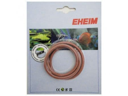 Eheim Canister Seal Ring for Ecco External Filters (7314058)