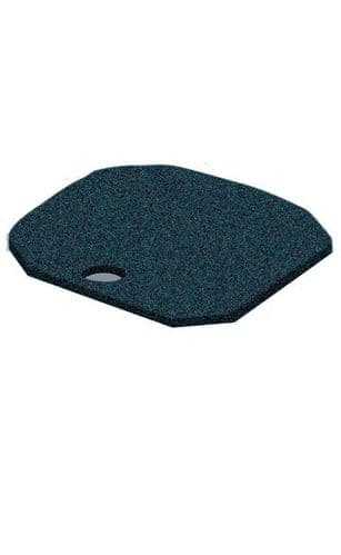 EHEIM Carbon Filter Pad eXperience/professionel (2226-2328) and professionel II (2026-2128)