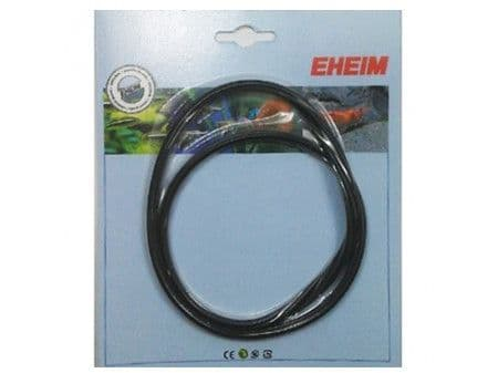 Eheim Sealing Canister Ring for Classic 600/2217 (7287148)