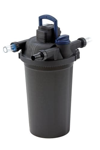 Oase FiltoClear 20000 Pond Filter (Local delivery only)
