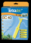 Tetra GC 40 Gravel Cleaner