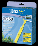 Tetra GC 50 Gravel Cleaner