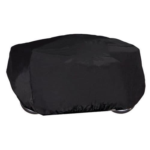 Battery-Powered Ride On Toy Car Outdoor Protective Cover