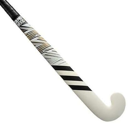 Adidas Field Hockey CB Pro Wood Indoor Stick - DY7975 - 2019