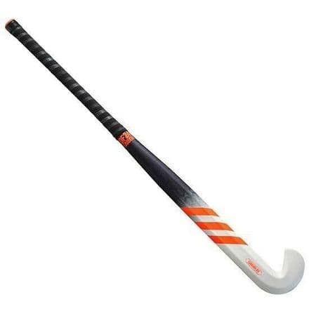 Adidas Field Hockey DF24 Carbon Stick - DY7948 - 2019