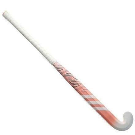 Adidas Field Hockey FLX24 Compo 4 Stick - DY7971 - 2019