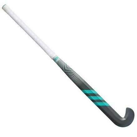 Adidas Field Hockey FTX24 Compo 2 Stick - DY7966 - 2019