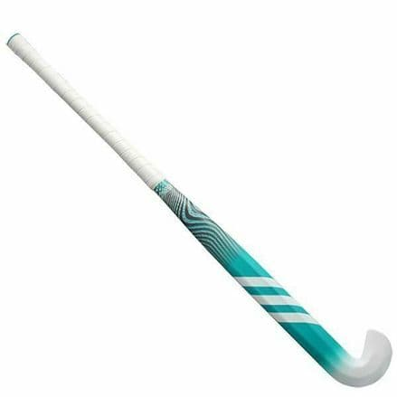 Adidas Field Hockey FTX24 Compo 3 Stick - DY7960 - 2019