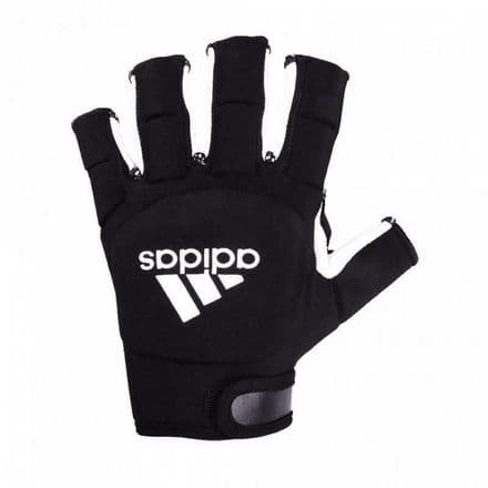 Adidas Field Hockey Hockey OD Glove - Black - BA0327 - 2019