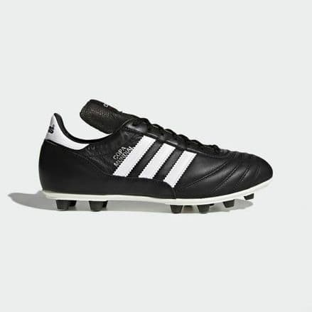Adidas Football Copa Mundial Booots Shoes - 015110