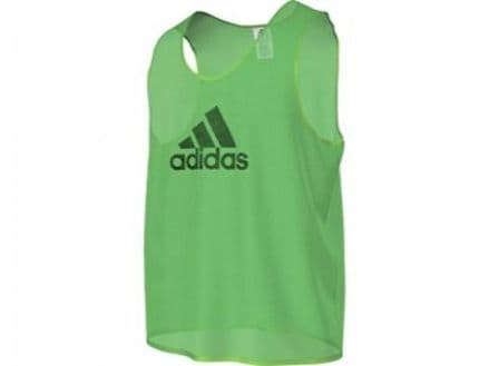 Adidas Hockey Training BIB - Vivid Green - F82135