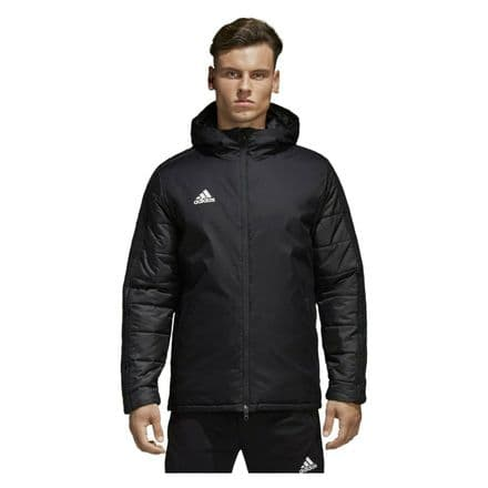 Adidas Jacket Winter 18 - BQ6602