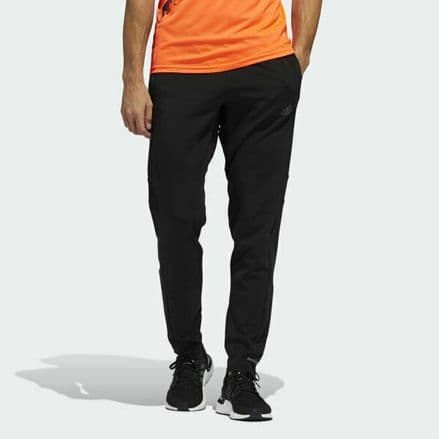 Adidas Running Joggers Own The Run Astro Tracksuit Pants - FL6962
