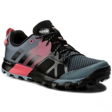 Adidas Running Kanadia 8.1 Trail Womens - CP9314