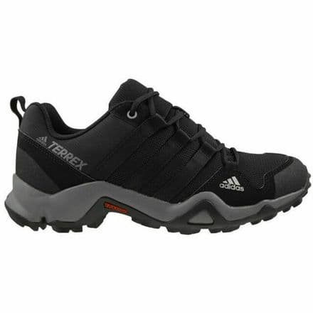 Adidas Running Shoes Junior Terrex AX2R Black - BB1935