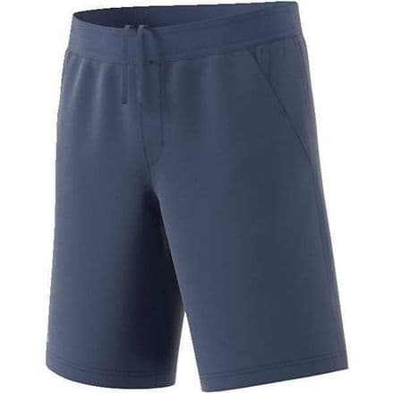 Adidas Tennis Advantage Shorts Indigo - CE1437