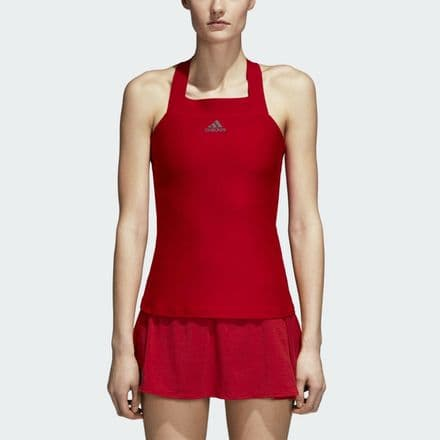 Adidas Tennis Barricade Tank Top - D74662