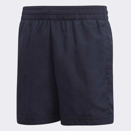 Adidas Tennis Boys Club Short Navy - DL8638