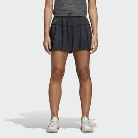 Adidas Tennis MatchCode Skirt Black - DP0247
