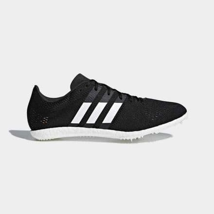 Adidas Track and Field adizero Avanti Shoes Trainers - CG3831