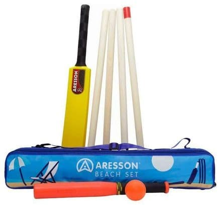 Aresson Rounders Beach Set