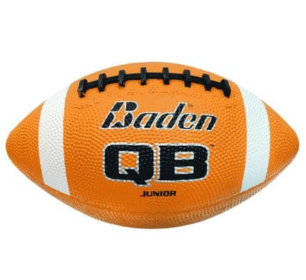 Baden F100 Junior American Football