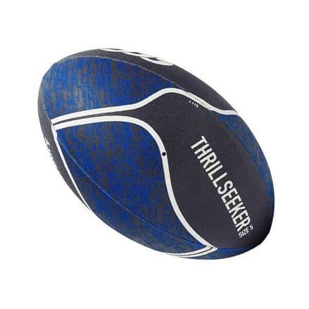 Canterbury Thrillseeker Rugby Ball