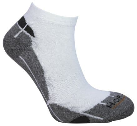 Horizon Pro Sport Low Cut Socks