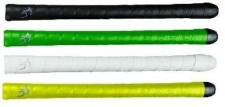 Kookaburra Hockey Grip Pro Cushion