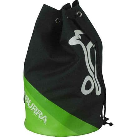 Kookaburra Hockey Hold Ball Bag