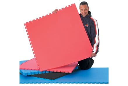 Multi Purpose Jigsaw Mats Judo Martial Arts Gym Sports mats