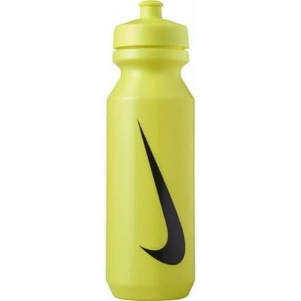 Nike Water Bottle - Big Mouth 32oz Atomic Black