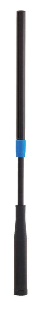 PowerGlide Snooker / Pool Push-on Telescopic Extension