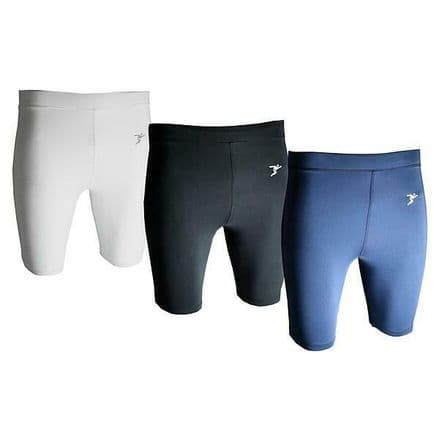 Precision Essential Baselayer Shorts - Junior - Football, Sports, Gym