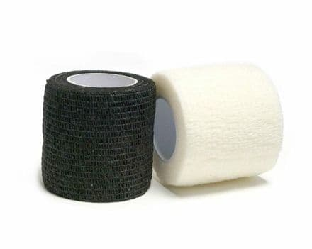 Precision Goalkeeping Finger Tape