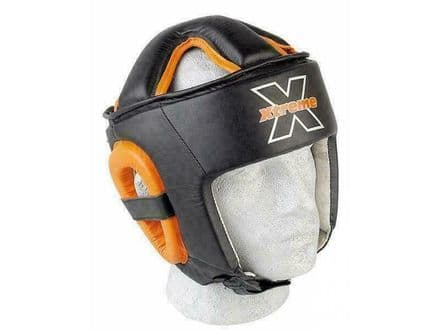 Pro Box Headguard Boxing Xtreme Collection Sparring Training