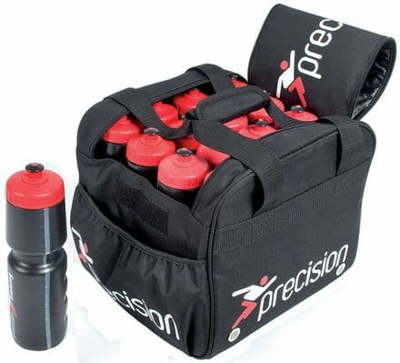 PT Water Bottle Carry Bag Training Gym Football Training