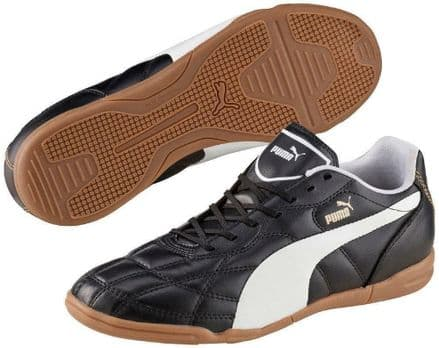 Puma Classico IT Football Shoes - Junior soccer Training