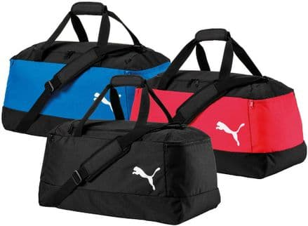 Puma Pro Training II Medium Bag football training sport bag