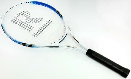 Ransome Master Drive Senior Tennis Racket