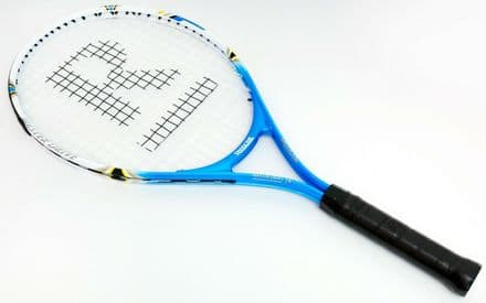 """Ransome Master Drive Tennis Racket - Size 24"""""""