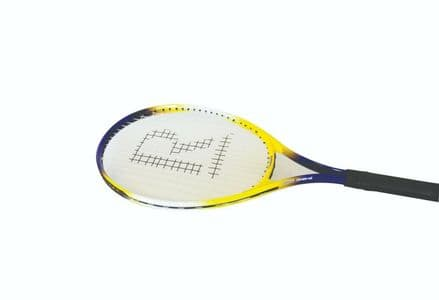 Ransome Master Drive Tennis Racket - Size 26