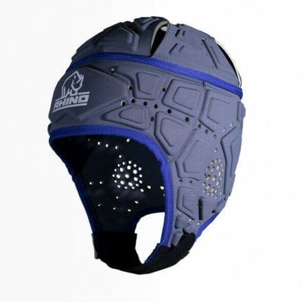 Rhino Head Guard Performance Rugby Adult