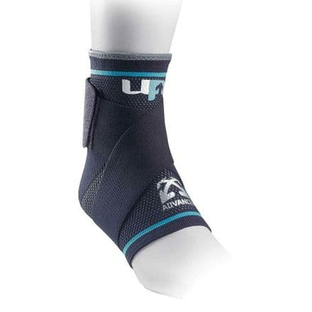 Ultimate Performance Advanced Ultimate Compression Ankle Support - Recovery