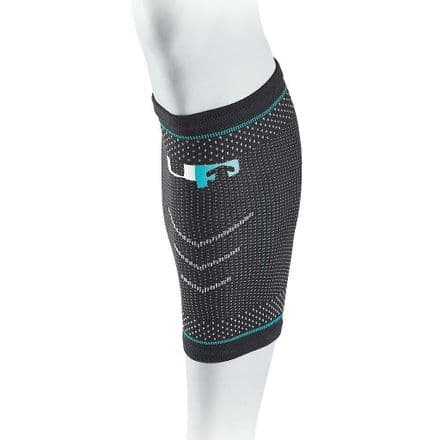 Ultimate Performance Ultimate Compression Elastic Calf Support - Recovery