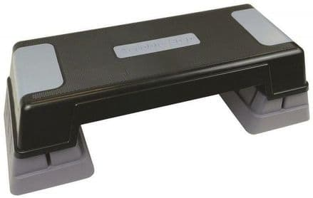 Urban Fitness Compact Aerobic Step - Fitness, Gym Training